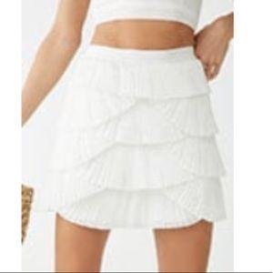 NWOT Forever 21 Skirt